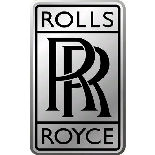 Rolls-Royce-Logo-Transparent-Image
