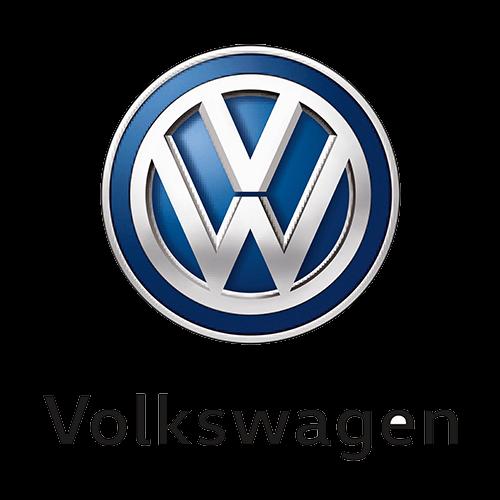 vw-logo-quadrat2